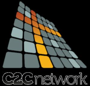 C2C+Network