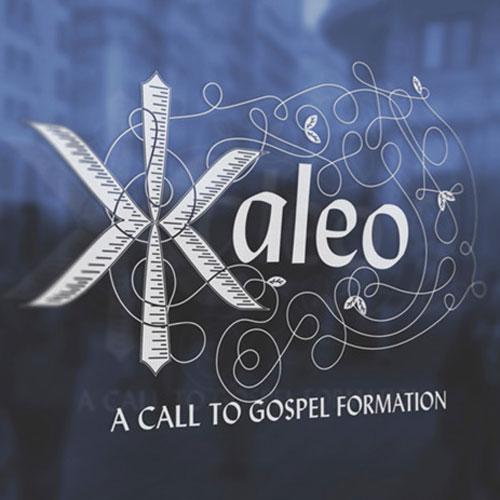Kaleo-Logo-SQ500