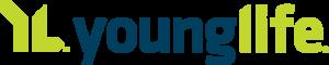 YL-logo-mobile