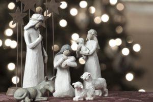 800px-Nativity_tree2011
